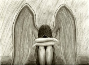 Crying_Angel_2__remake__by_NotAloneWishingIWas