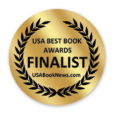 USA Best Book Awards