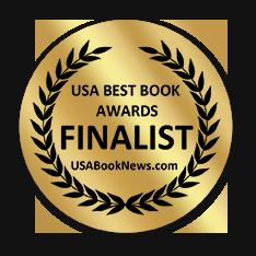 bestbooksfinalistLowRes