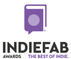 ForeWord Reviews' Indiefab Book of the Year