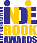 IndieBookAwardslogo